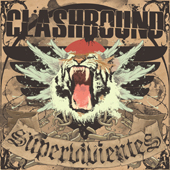 Clashbound Cover small