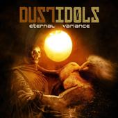 eternal variance
