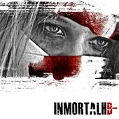 inmortalh